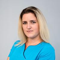 Sonia Tomaszowska