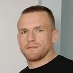 Tomasz Jakubiec