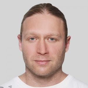 Marcin Gandyk