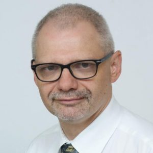 dr n. med. Szymon Dworniczak