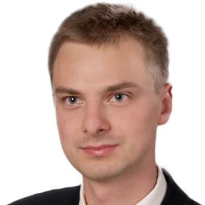 Paweł Dobrakowski