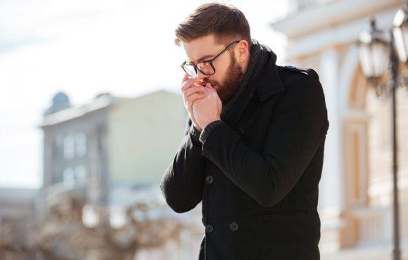 Jak skutecznie przygotować się na sezon grypowy?