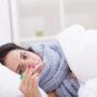 Jak szybko wrócić do sił po gorączce?