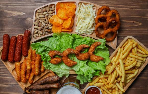 Jakie są skutki nietrafionej diety?