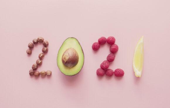 Zadbać o zdrowie w nowym roku – propozycja noworocznego postanowienia