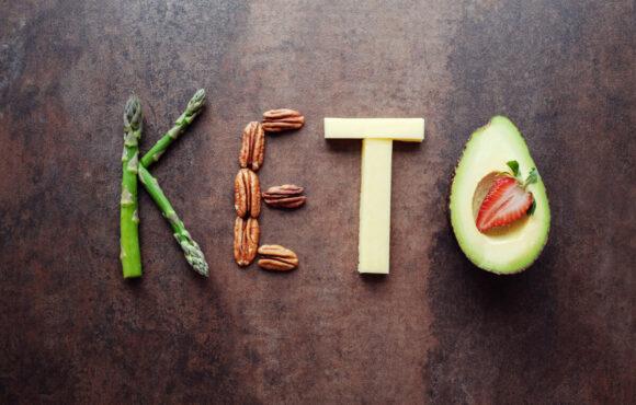 Dieta ketogeniczna – czy dla każdego?
