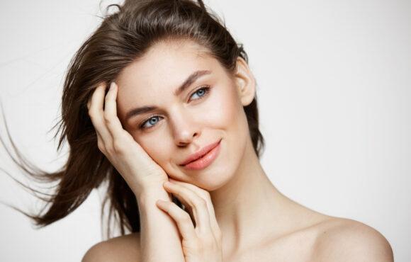 4 sposoby na zdrową skórę – zacznij je stosować jeszcze dziś
