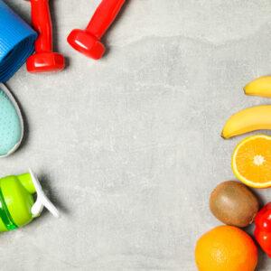 Dieta czy sport – co jest ważniejsze, aby schudnąć?