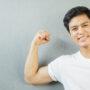Krótki przewodnik po hormonach męskich