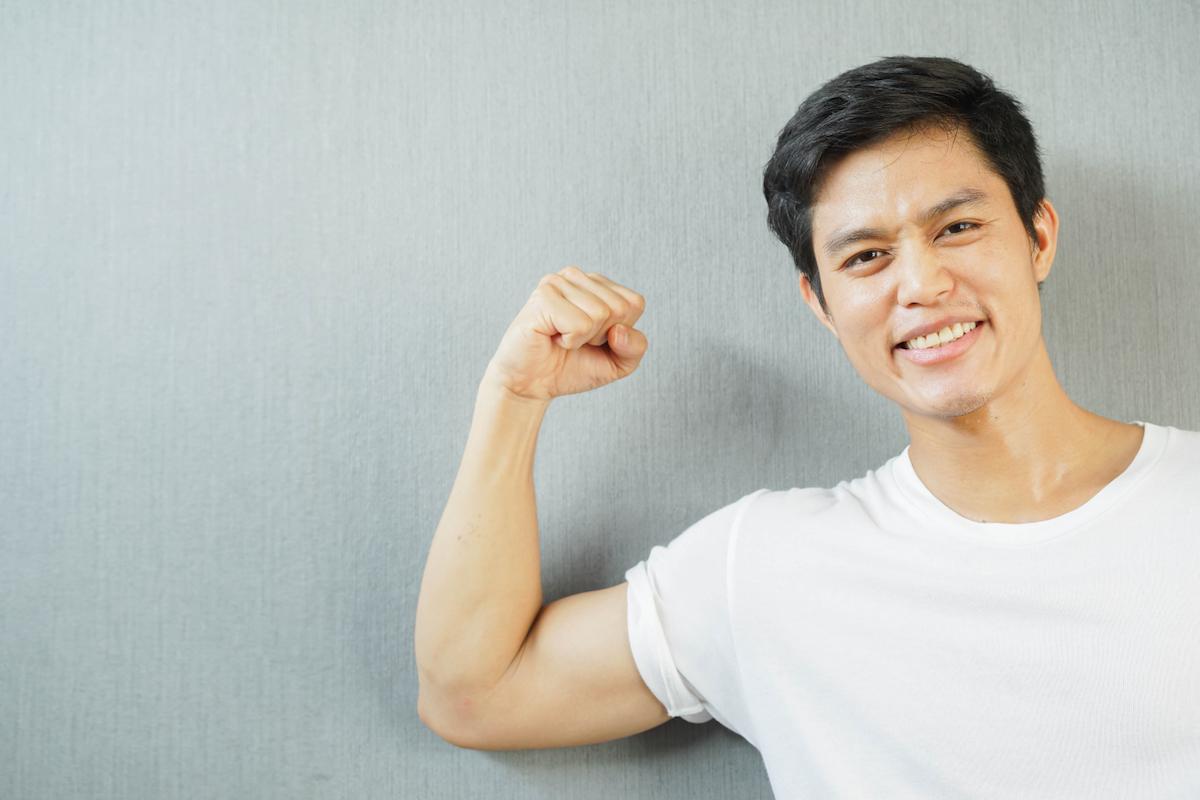 męskie hormony jakie są jakie mają funkcje