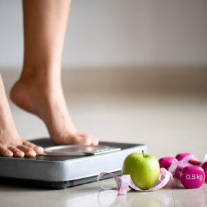 Jak ważna jest równowaga metaboliczna?