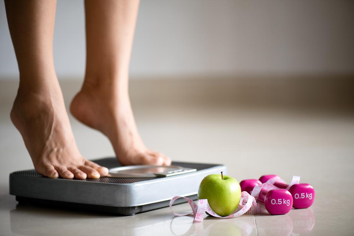 równowaga metaboliczna co to jest na czym polega