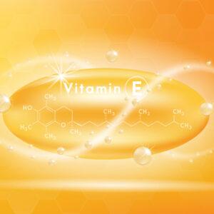 Witaminy rozpuszczalne w tłuszczach – niezbędne w prawidłowym funkcjonowaniu organizmu