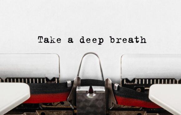 Jak zwiększyć pojemność płuc