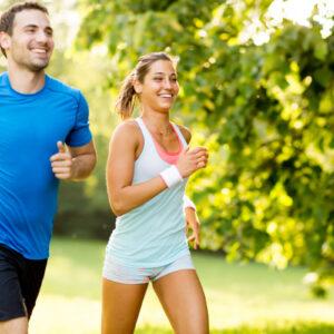Kolano biegacza – jak przywrócić utraconą sprawność