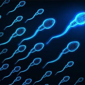 Seminogram, czyli badanie nasienia – na czym to polega?