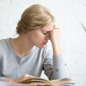Zmęczenie i brak energii – co może być przyczyną