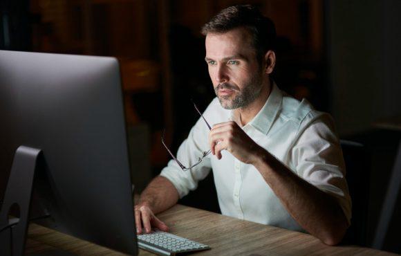 Jak szybko poprawić koncentrację i zdolność skupienia?