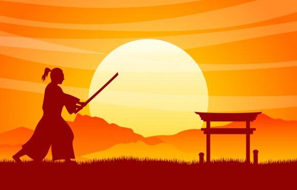 Na czym polega dieta samuraja? Wady i zalety.
