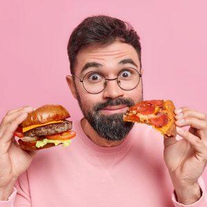 Wysoki poziom cholesterolu – i co teraz?