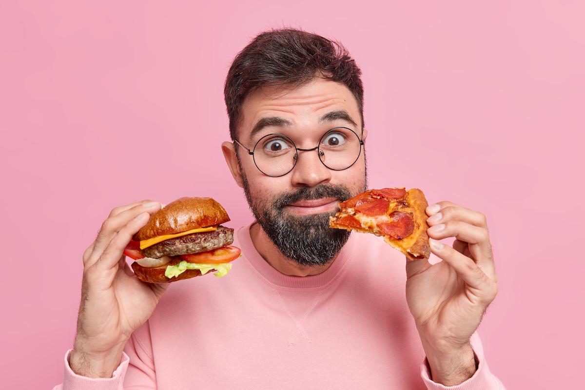 wysoki poziom cholesterolu jakie badania zrobić